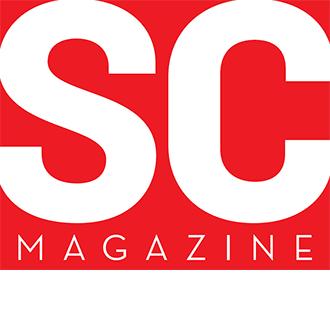 SC Magazine