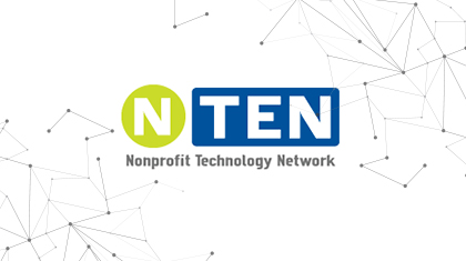 18NTC, Nonprofit Technology Conference