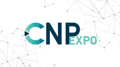 Card Not Present Expo (CNP) 2018