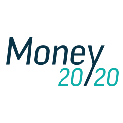 Money2020- Las Vegas