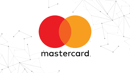 MasterCard Middle East and Africa