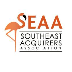 Southeast Acquirers Association 2018