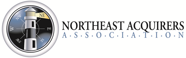 Northeast Acquirers Association 2018