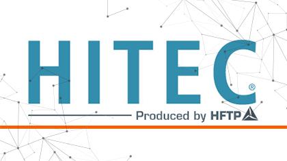 HITEC 2018