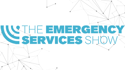 The Emergency Services Show UK