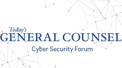 The Exchange Data Privacy and Cyber Security Forum