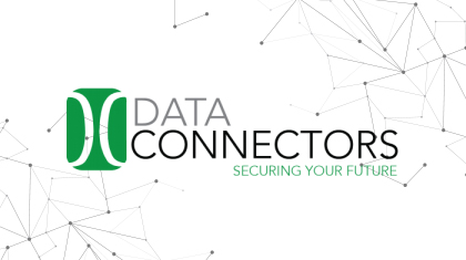 Data Connectors Calgary Tech Security Conference 2017