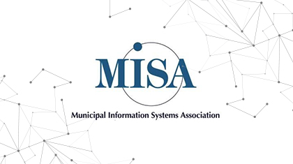 MISA Ontario Annual Conference & Tradeshow