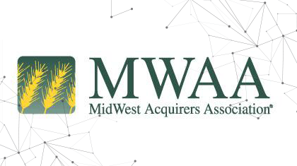 Midwest Acquirers Association (MWAA)- Chicago
