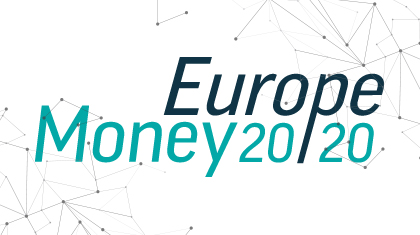 Money2020- Europe, Copenhagen
