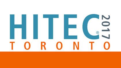 HITEC 2017