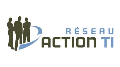 Réseau ActionTI