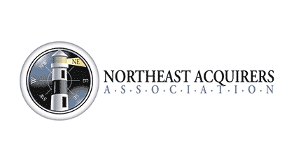 Northeast Acquirers Association (NEAA)