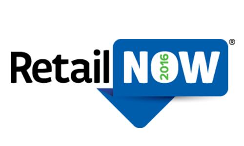 RetailNOW 2016