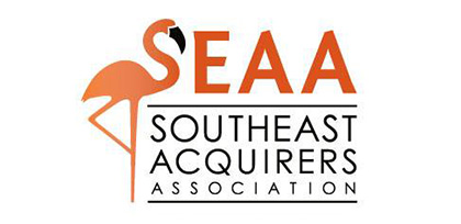 Southeast Acquirers Association (SEAA)