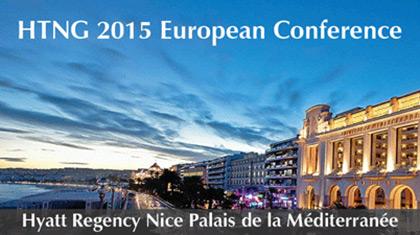 HTNG Europe 2015