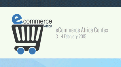 eCommerce Africa Confex