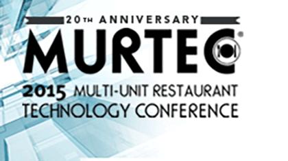 MURTEC 2015