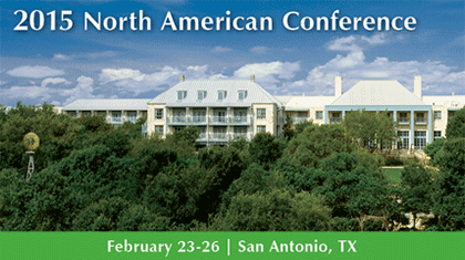 HTNG 2015 North American Conference