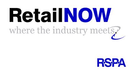 RSPA RetailNOW 2014