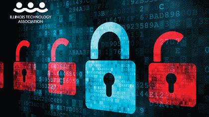 ITA Security Symposium
