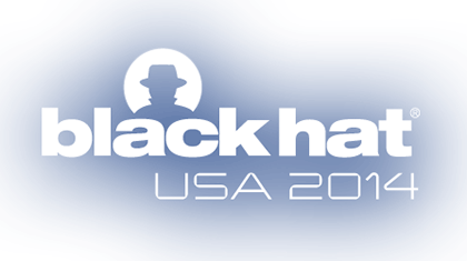 Black Hat USA 2014