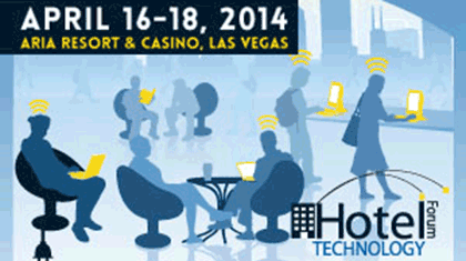 10th Annual Hotel Technology Forum