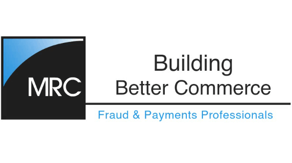 MRC e-Commerce Payments & Risk Conference