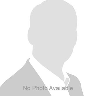 David Middlehurst