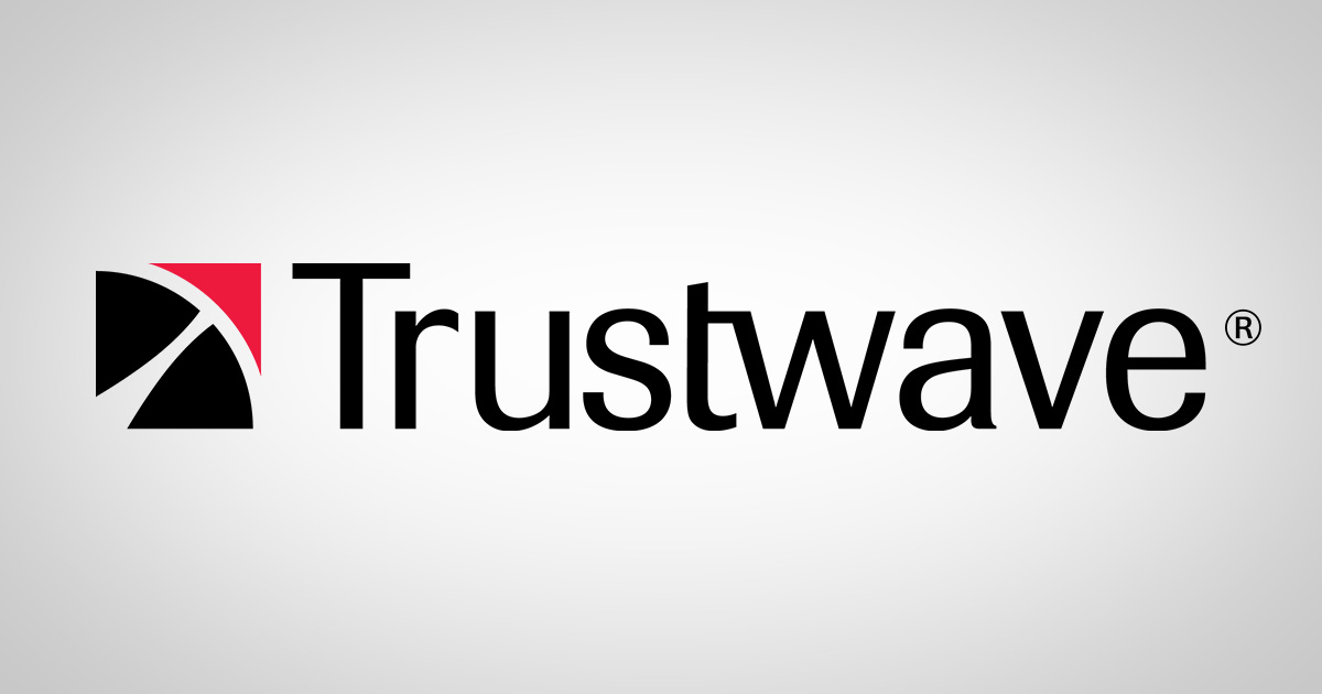 cybersecurity and managed security services trustwave