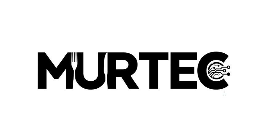 MURTEC 2019