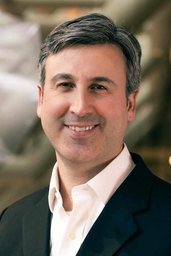 Matt Neisler