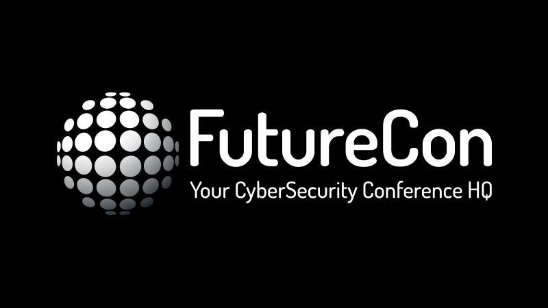FutureCon Columbus