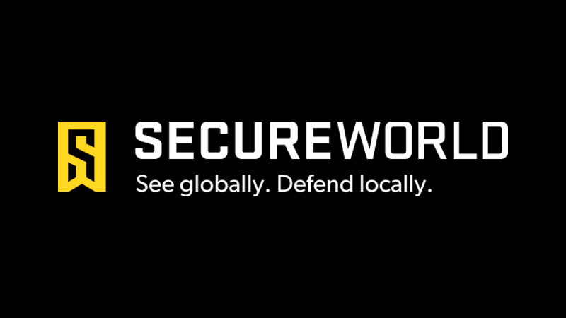 SecureWorld Denver