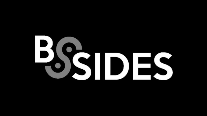 Security BSides Las Vegas
