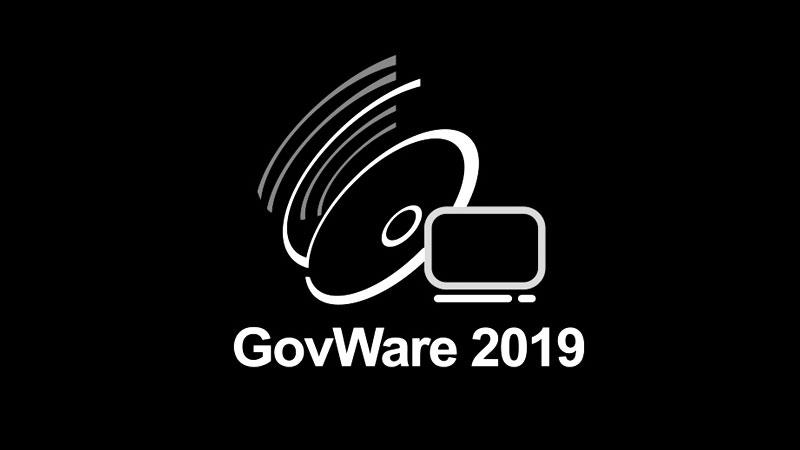 GovWare Conference
