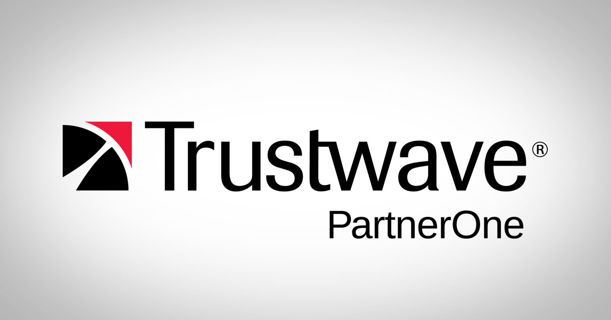 Join forces with Trustwave to protect against the most advance cybersecurity threats