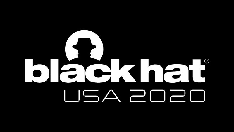Black Hat USA 2020