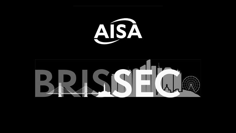 BrisSEC 2021