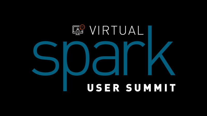 Palo Alto Networks Fuel User Group: Virtual Spark User Summit