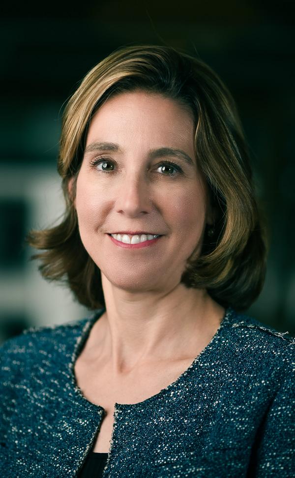 Oriana Vogel